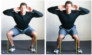 what-your-knees-should-not-be-doing-during-a-squat1