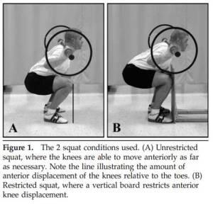 squat-restricted-unrestri